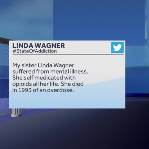 Linda-Wagner